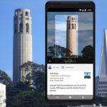 Motorola tiene cuatro modelos compatibles con Google Lens, la app que convierte a la cámara en un buscador y asistente