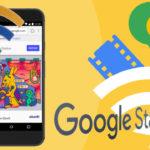 Google comenzó a desplegar su Wi-Fi gratuito en América Latina: primero en México