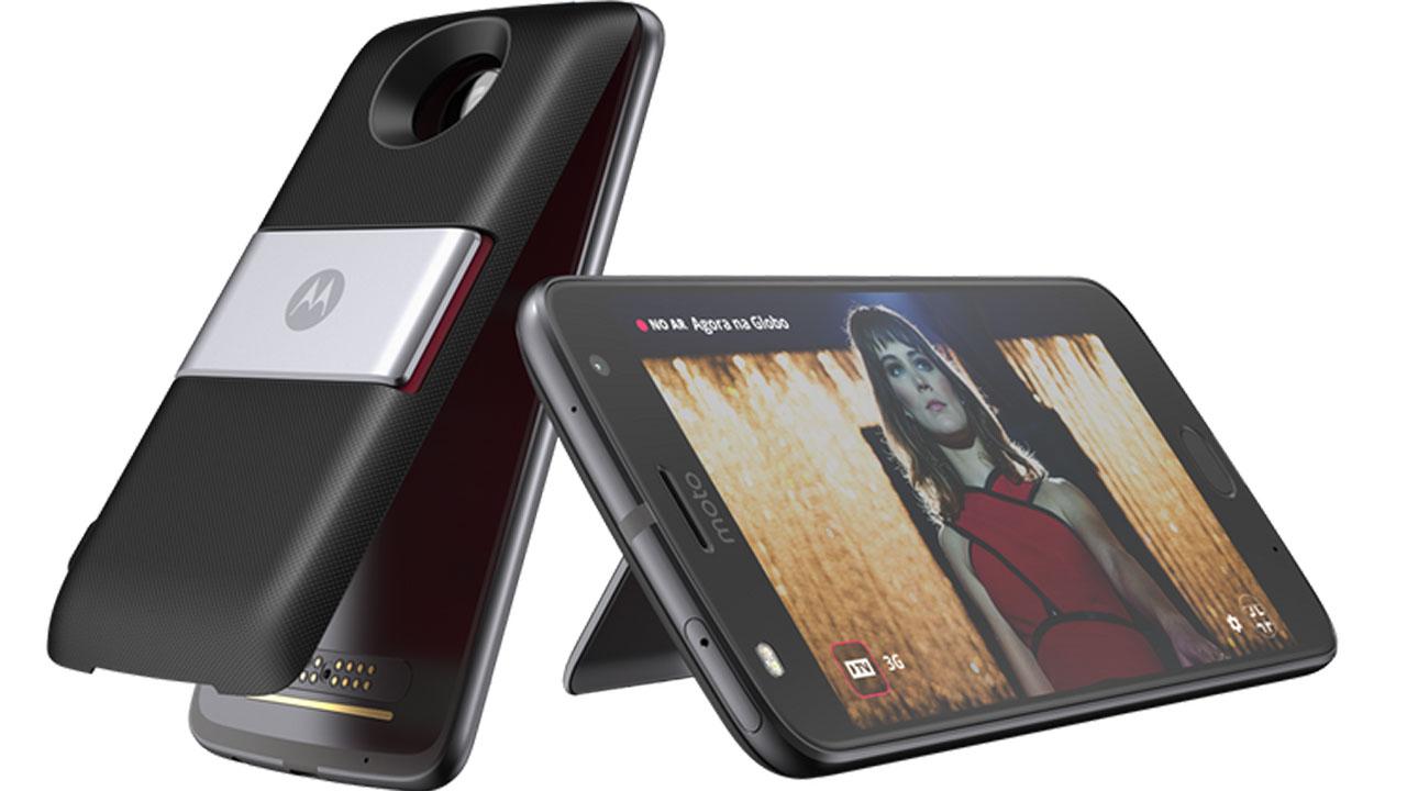 b9efcf90dbe1d Moto Power Pack   TV Digital, el Mod para ver TV Digital en el celular