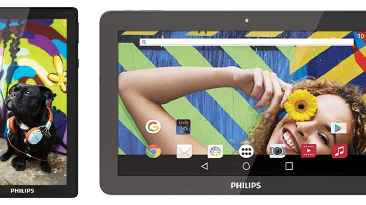 Tablet Philips