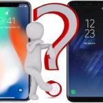 Estos son los 6 celulares más vendidos del mundo