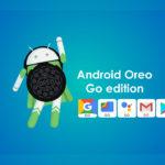 Android Go: cómo es el sistema para celulares económicos que llegará en mayo a la Argentina