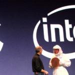 Adiós a Intel: Apple fabricará sus propios procesadores para las Mac