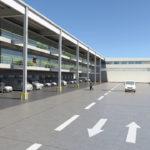 Mercado Libre construirá su primer centro de distribución en Argentina