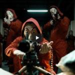 Hackearon YouTube y desapareció el video más visto de la historia