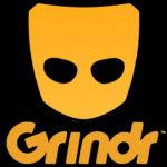Grindr compartió con otras empresas datos de sus usuarios, incluido el estatus de HIV
