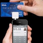 Alternativas al posnet gracias al celular: cómo funcionan Mercado Pago Point, Todo Pago mPOS y Mi Posnet