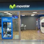 Movistar se convierte en la única marca de Telefónica