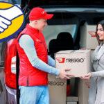 Treggo ofrece envíos gratuitos para vendedores de Mercado Libre
