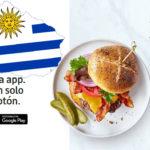 Uber Eats desembarcaría en la tierra natal de PedidosYa, su rival a vencer