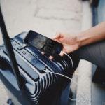 Adiós a las valijas inteligentes argentinas de Bluesmart