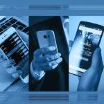 ¿Realizás recargas en tu celular? Si no registrás tu línea, podrían bloquearla