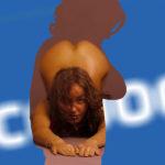 Facebook quiere que le envíes fotos con tus desnudos