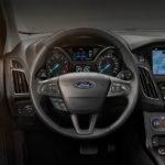 Los autos de Ford permiten controlar Waze mediante comandos de voz (solo iOS)