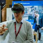 Llega Virtuality Buenos Aires, la primera feria sobre tecnologías inmersivas