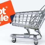 Hot Sale 2018: la lista de las principales empresas que participan