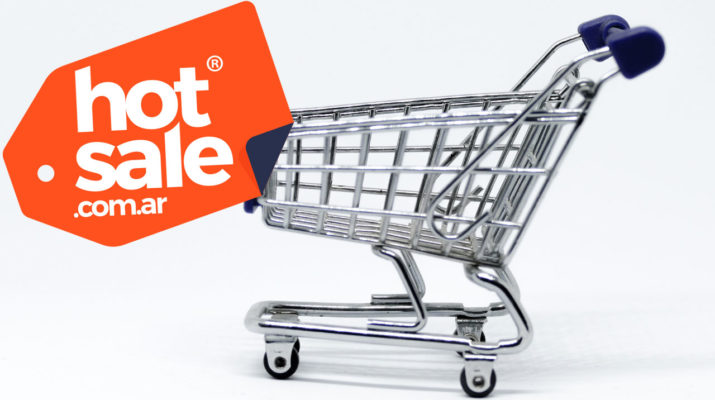 Hot Sale 2018