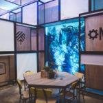 Innovation Lab: Facebook abrió en Palermo un espacio para emprendedores