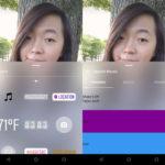 Las Historias de Instagram sumarán una función clave