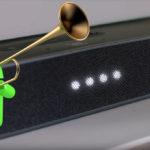 JBL presentó una barra de sonido con Android TV: mejor audio y contenidos para la TV