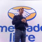 Mercado Libre permitirá invertir saldos de Mercado Pago en Lebac