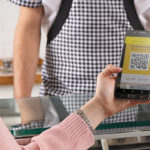 Mercado Libre ahora funciona como billetera digital: permite pagos con códigos QR y ofrece descuentos