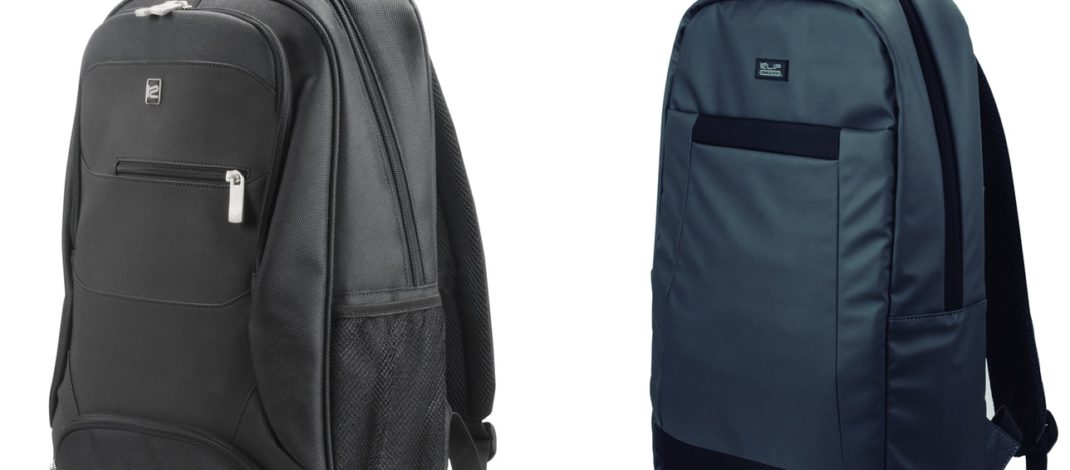 Klip Xtreme presentó nuevas mochilas para notebooks