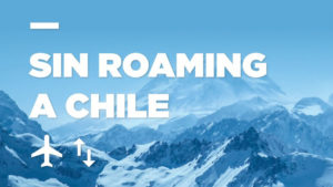 Roaming Chile Argentina