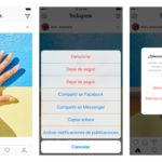 Instagram anunció una de las funciones más esperadas: silenciar cuentas sin dejar de seguirlas