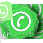 WhatsApp cobrará el envío de mensajes, pero solo a un grupo de usuarios