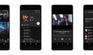 YouTube Premium: Google quiere ser más fuerte ante Spotify y Netflix. ¿Adiós Play Music?