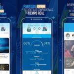 La AFA tiene una app oficial para seguir el Mundial 2018: estadísticas, resultados en vivo y fixture, entre sus características