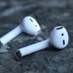 Apple presentará headphones de alta gama y nuevos Airpods con cancelación de sonido y resistencia al agua