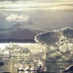El deshielo antártico elevó el nivel del mar 7,6 mm en 15 años: el proceso se aceleró en los últimos 5