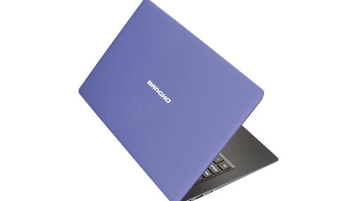 Bangho Notebook Cloud