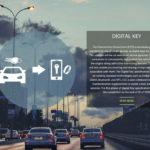 El celular será la próxima llave de tu auto gracias a una alianza entre automotrices y tecnológicas