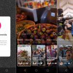 IGTV: Instagram ahora permite videos de una hora para competir con YouTube: videos verticales en alta calidad