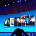 Nokia volvió a Argentina y estos son los tres celulares que eligió para el regreso