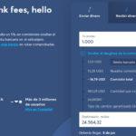 TransferWise presentó su plataforma para transferir dinero a bajo costo en Argentina