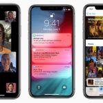 iOS 12: las 10 principales características del nuevo sistema operativo del iPhone