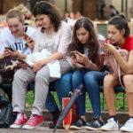 Qué idiomas prefieren aprender online los argentinos