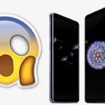 Denuncian que celulares de Samsung envían fotos a los contactos sin permiso: cómo evitarlo