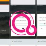 Fuchsia, el sucesor de Android que Google presentaría en 2021