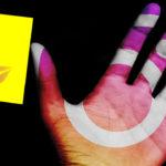 ¿Cansado de stalkers? Instagram permitirá que las cuentas públicas eliminen seguidores