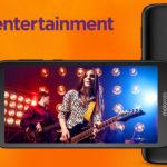 Motorola presentó su primer celular con Android Go: el Moto E5 Play llegará a la región en breve