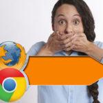 Firefox sumará una nueva función para ponerse a la altura de Chrome y Safari