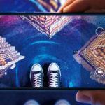 Nokia 6.1 Plus: hay un nuevo Nokia y viene con notch y cámara dual