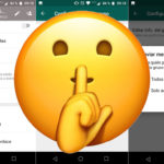 WhatsApp ahora permite silenciar usuarios en los grupos: cómo se hace