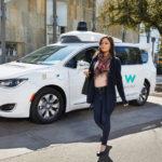Google encontró cuatro nuevas maneras para que las personas prueben sus autos sin conductor