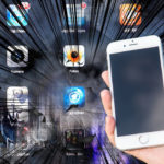 Estas son las 10 apps y juegos más utilizados en el mundo: diferencias entre usuarios iOS y Android